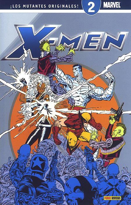 [PANINI] Marvel Comics - Página 21 02_zps8bmg1cgk
