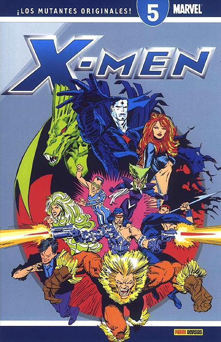 [PANINI] Marvel Comics - Página 21 05_zpsxm8tdeho