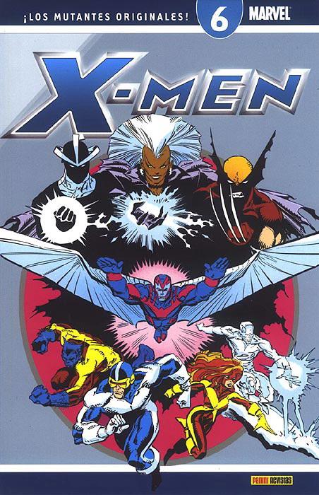 [PANINI] Marvel Comics - Página 21 06_zpsx2beykfe