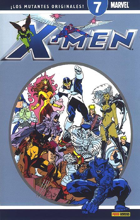 [PANINI] Marvel Comics - Página 21 07_zpsmsoywyzg