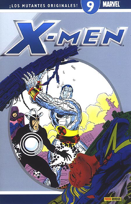 [PANINI] Marvel Comics - Página 21 09_zpsys52ktal