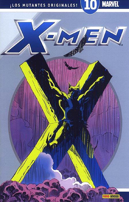 [PANINI] Marvel Comics - Página 21 10_zpsutetlkye