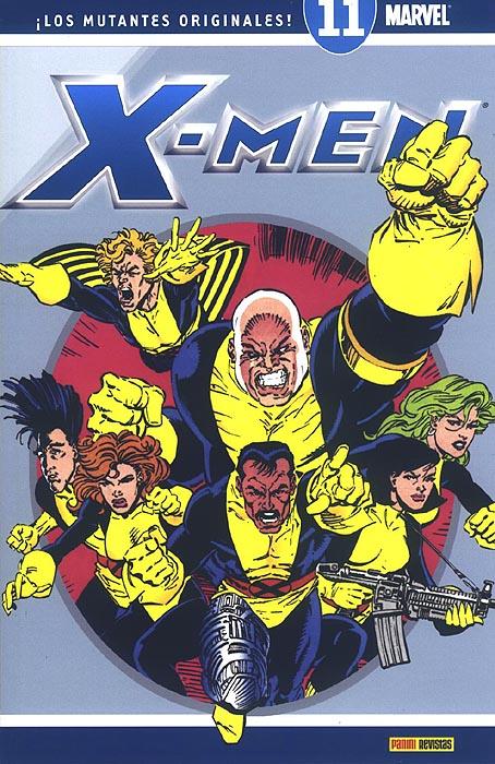 [PANINI] Marvel Comics - Página 21 11_zpszqhcp6xp