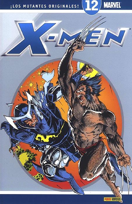 [PANINI] Marvel Comics - Página 21 12_zpsfy72k6ey