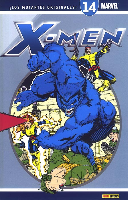 [PANINI] Marvel Comics - Página 21 14_zps4xuza7kn