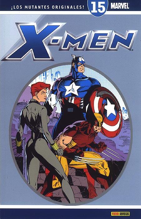 [PANINI] Marvel Comics - Página 21 15_zpsc8yob5l5