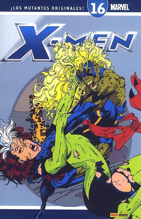 [CATALOGO] Catálogo Panini / Marvel - Página 21 16_zpsi7dlmj8p