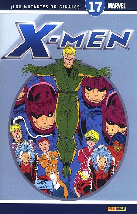 [PANINI] Marvel Comics - Página 21 17_zpsbpjedqdh
