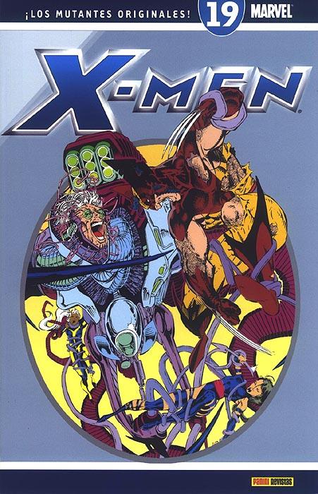 [CATALOGO] Catálogo Panini / Marvel - Página 21 19_zpsfujlh20y