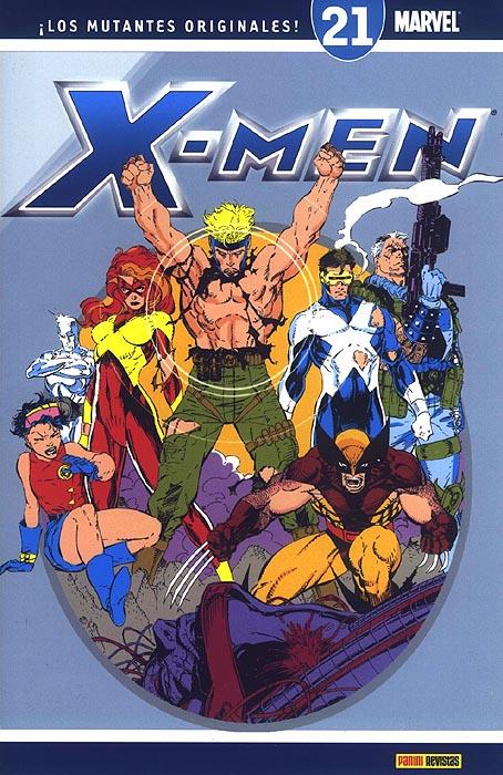 [PANINI] Marvel Comics - Página 21 21_zpsyangb5ea
