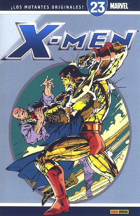 [PANINI] Marvel Comics - Página 21 23_zpssyeeaida