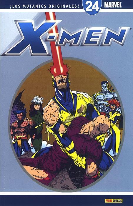 [PANINI] Marvel Comics - Página 21 24_zpswwxymm2t