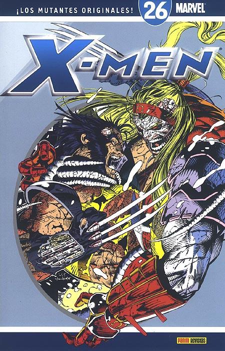 [PANINI] Marvel Comics - Página 21 26_zpsid6tc3ec