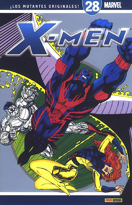 [CATALOGO] Catálogo Panini / Marvel - Página 21 28_zpswxudlozm