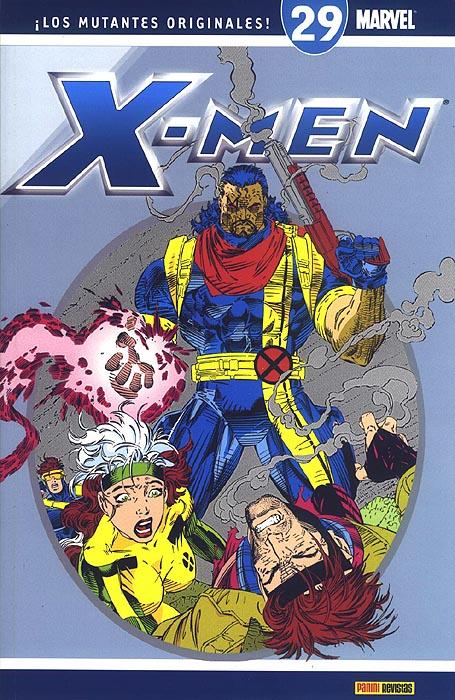 [PANINI] Marvel Comics - Página 21 29_zps0ziez2g3