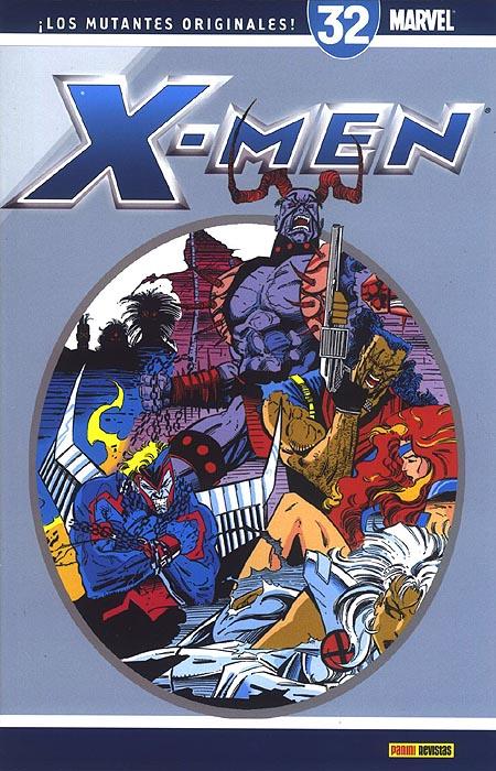 [PANINI] Marvel Comics - Página 21 32_zpsrxaon9ar