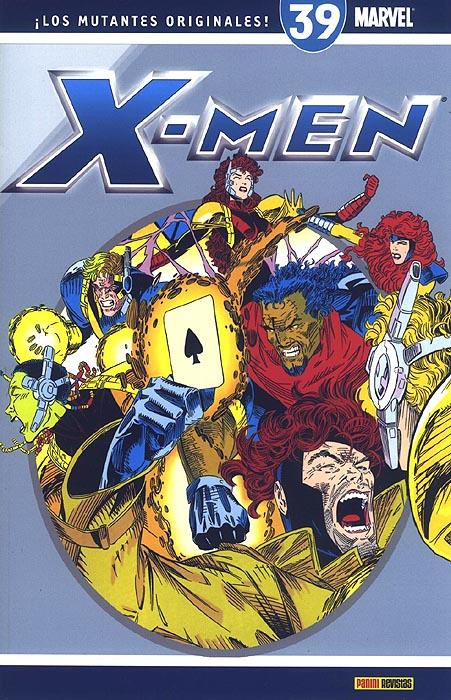 [PANINI] Marvel Comics - Página 21 39_zpswdz8taqx