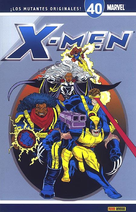 [PANINI] Marvel Comics - Página 21 40_zpsa2hw07vp