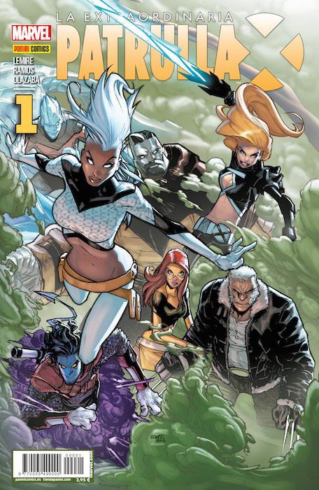 [PANINI] Marvel Comics - Página 19 01_zpsllxbk1ly