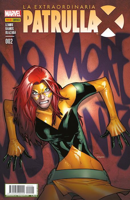 [PANINI] Marvel Comics - Página 19 02_zpslop0lvnq