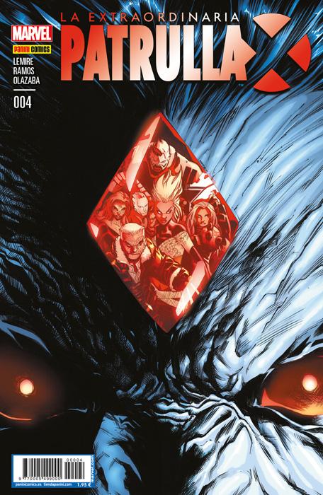 [PANINI] Marvel Comics - Página 19 04_zpsdffi9bit