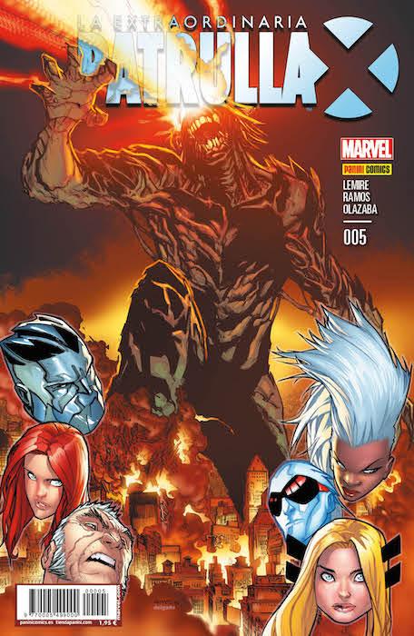 [PANINI] Marvel Comics - Página 19 05_zps8hk0gkle