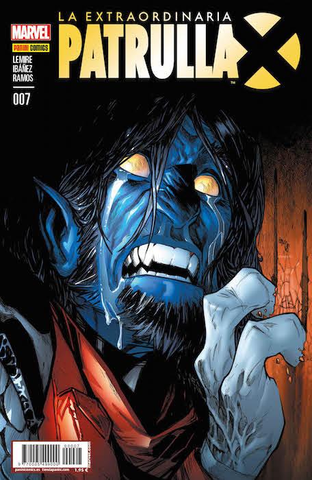[PANINI] Marvel Comics - Página 19 07_zpse7qhsnyx