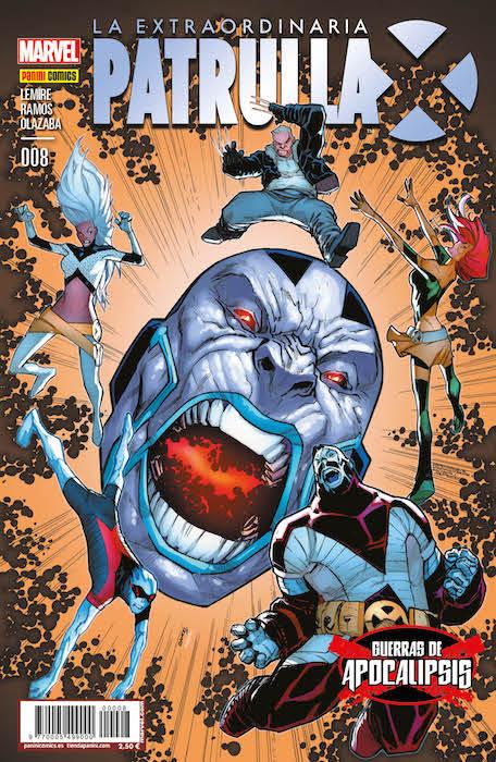 [PANINI] Marvel Comics - Página 19 08_zpste3uhysg