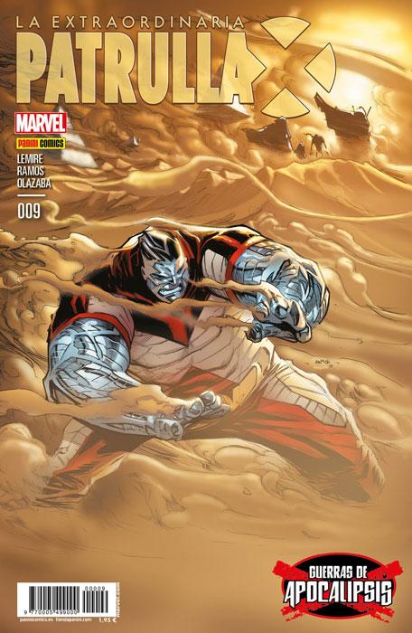 [PANINI] Marvel Comics - Página 19 09_zpsor3skv9s