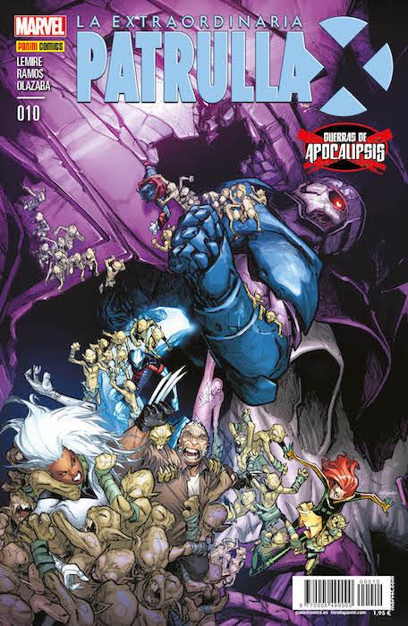 [PANINI] Marvel Comics - Página 19 10_zpszap9zvbu