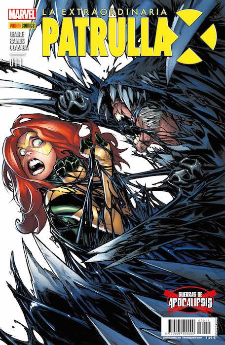 [PANINI] Marvel Comics - Página 19 11_zpsfrzzqo4d
