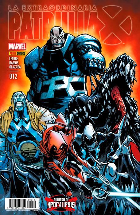[PANINI] Marvel Comics - Página 19 12_zps3zpkpm9v