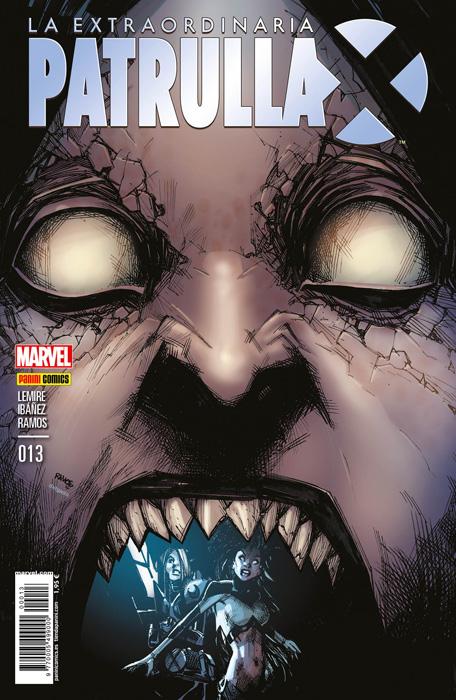 [PANINI] Marvel Comics - Página 19 13_zpstd2zsypa