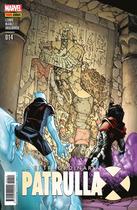 [PANINI] Marvel Comics - Página 19 14_zpso9vmcadp