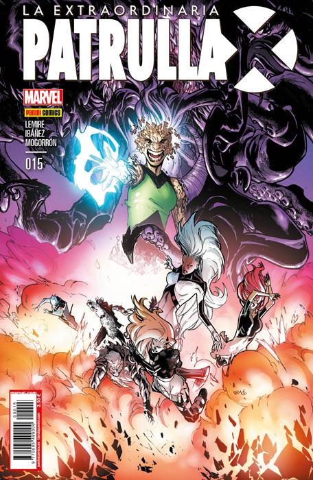 [PANINI] Marvel Comics - Página 19 15_zpsqnapvsy7