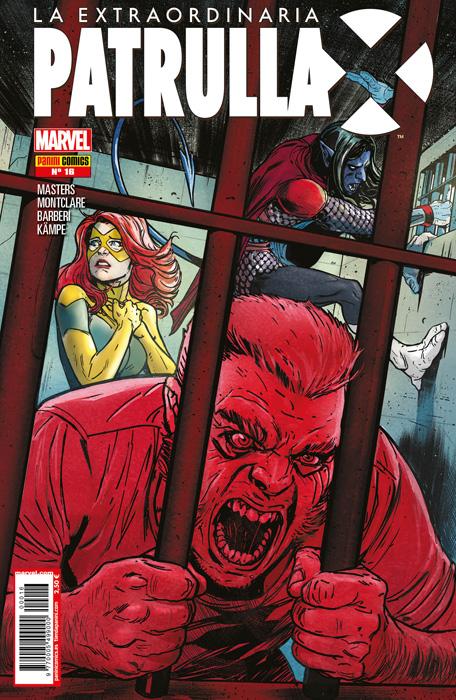 [PANINI] Marvel Comics - Página 19 16_zpseeq12xcw