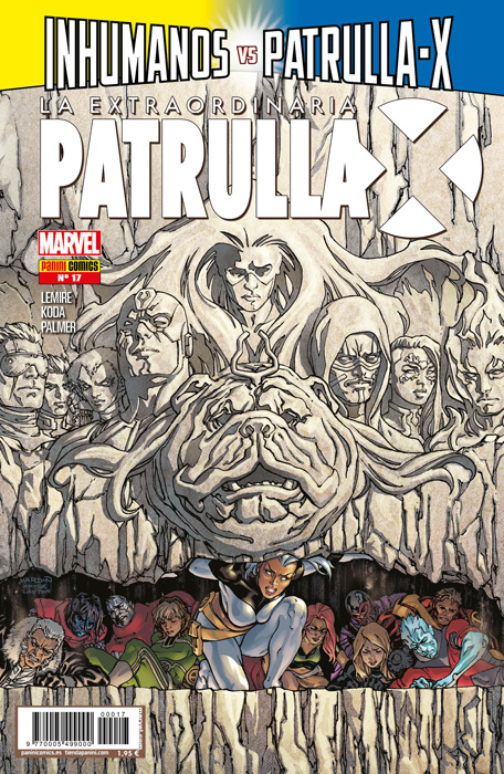 [PANINI] Marvel Comics - Página 19 17_zpsk39mtbsw