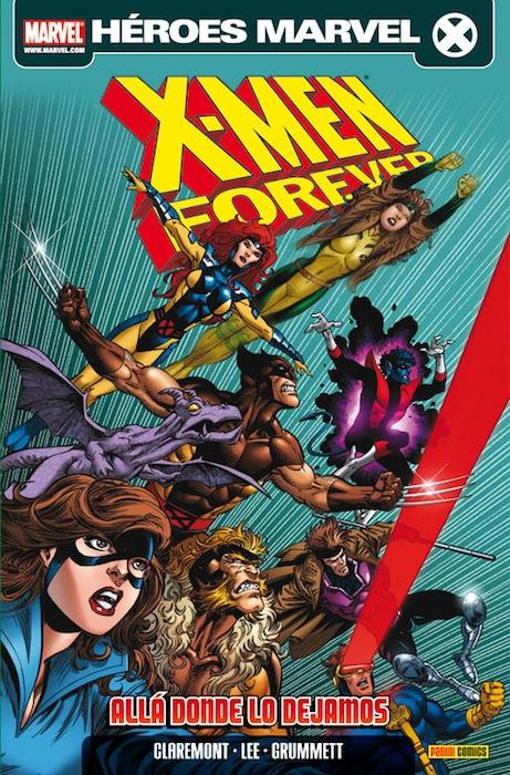 [PANINI] Marvel Comics - Página 14 01_zpsaw1sjrrq