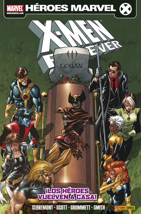 [PANINI] Marvel Comics - Página 14 02_zpsvatry1sa