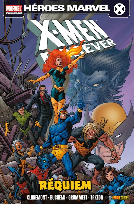 [PANINI] Marvel Comics - Página 14 03_zpsqt1ydjch