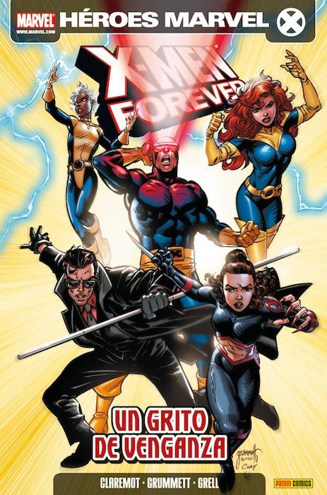 [PANINI] Marvel Comics - Página 14 04_zpsq9ebppnq