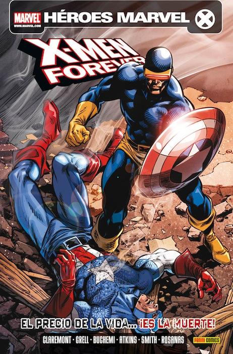 [PANINI] Marvel Comics - Página 14 05_zpsi1jhxsnb