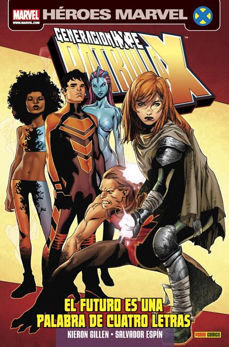[PANINI] Marvel Comics - Página 9 1_zpsp82aszyo