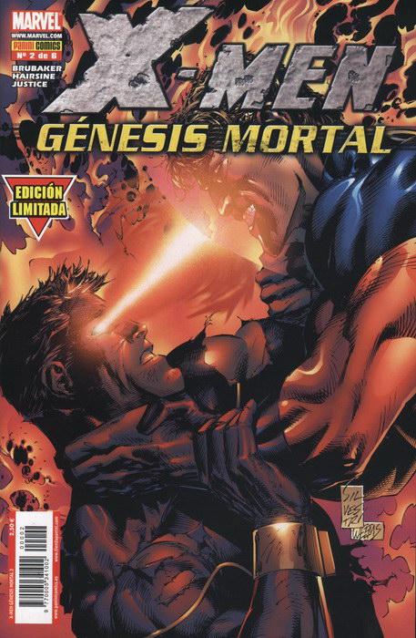 [PANINI] Marvel Comics - Página 14 02_zpsqhjx3hf2