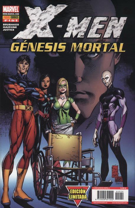 [PANINI] Marvel Comics - Página 14 04_zpskv23vmhu