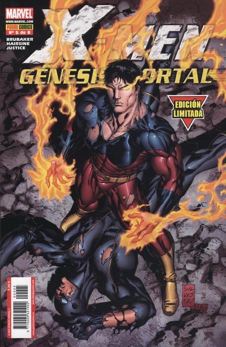 [PANINI] Marvel Comics - Página 14 05_zps2z51qvte