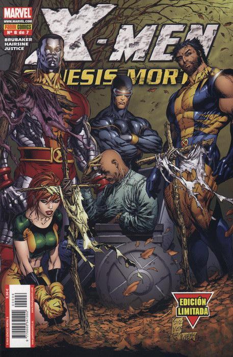 [PANINI] Marvel Comics - Página 14 06_zpsge2mw5gq