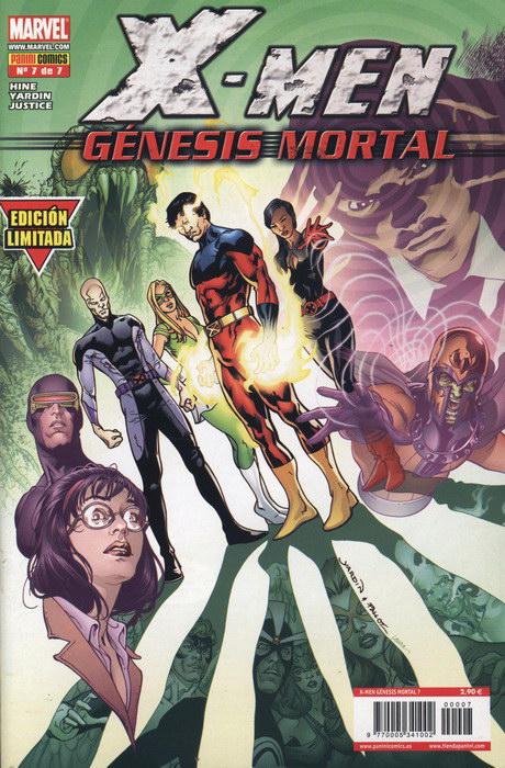 [PANINI] Marvel Comics - Página 14 07_zpskndgjud1