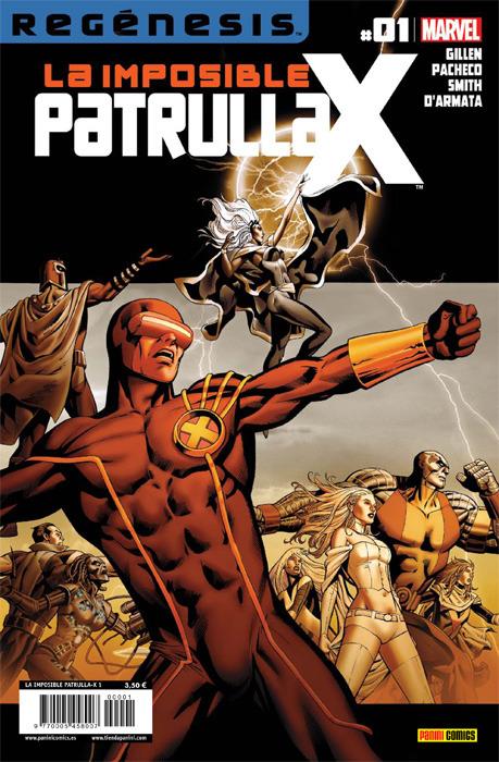 [PANINI] Marvel Comics - Página 8 01_zpsj2xdhuav