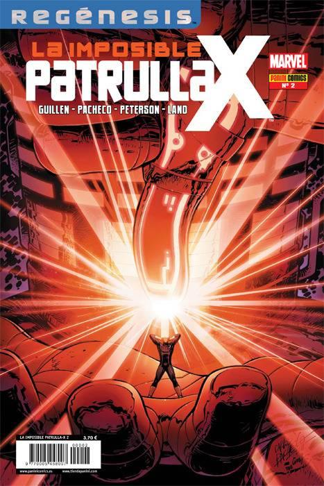 [PANINI] Marvel Comics - Página 8 02_zpslcxvh6dx